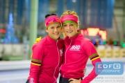 EDFO_MC-Twente14_20141227_201459__MG_1815_PCH Dienstengroep KPN Marathon Cup - IJsbaan Twente - Enschede