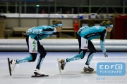 EDFO_MC-Twente14_20141227_202155__D2_0860_PCH Dienstengroep KPN Marathon Cup - IJsbaan Twente - Enschede