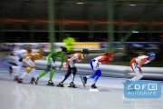 EDFO_MC-Twente14_20141227_203052__D2_0881_PCH Dienstengroep KPN Marathon Cup - IJsbaan Twente - Enschede