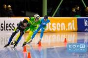 EDFO_MC-Twente14_20141227_203631__MG_1847_PCH Dienstengroep KPN Marathon Cup - IJsbaan Twente - Enschede