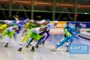 EDFO_MC-Twente14_20141227_204009__MG_1931_PCH Dienstengroep KPN Marathon Cup - IJsbaan Twente - Enschede