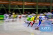 EDFO_MC-Twente14_20141227_204118__MG_1934_PCH Dienstengroep KPN Marathon Cup - IJsbaan Twente - Enschede