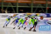 EDFO_MC-Twente14_20141227_204401__MG_1984_PCH Dienstengroep KPN Marathon Cup - IJsbaan Twente - Enschede