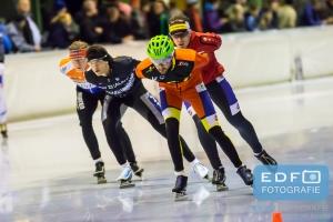 EDFO_MC-Twente14_20141227_175525__MG_1126_PCH Dienstengroep KPN Marathon Cup - IJsbaan Twente - Enschede