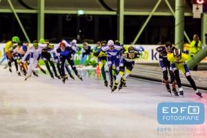 EDFO_MC-Twente14_20141227_181546__MG_1211_PCH Dienstengroep KPN Marathon Cup - IJsbaan Twente - Enschede