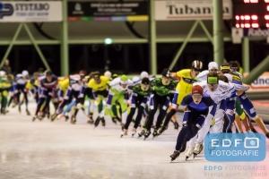 EDFO_MC-Twente14_20141227_181756__MG_1257_PCH Dienstengroep KPN Marathon Cup - IJsbaan Twente - Enschede