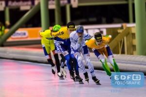 EDFO_MC-Twente14_20141227_181827__MG_1268_PCH Dienstengroep KPN Marathon Cup - IJsbaan Twente - Enschede