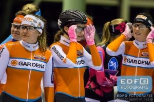 EDFO_MC-Twente14_20141227_192805__MG_1603_PCH Dienstengroep KPN Marathon Cup - IJsbaan Twente - Enschede