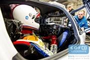 EDFO_SC-TEST15_20150319_093637__D2_3854_Supercar Challenge Test- en Persdag 2015.jpg