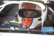 EDFO_SC-TEST15_20150319_100033__MG_0262_Supercar Challenge Test- en Persdag 2015.jpg