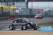 EDFO_SC-TEST15_20150319_101654__MG_0318_Supercar Challenge Test- en Persdag 2015.jpg