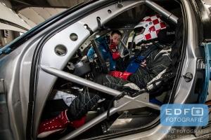 EDFO_SC-TEST15_20150319_095957__D2_3856_Supercar Challenge Test- en Persdag 2015.jpg