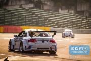 EDFO_SC13-0905_D1_9596-Racing Festival Spa