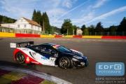 EDFO_SC13-0907_D2_7472-Racing Festival Spa