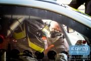 EDFO_SC13-0927_D1_9648-Racing Festival Spa