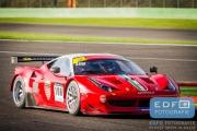 EDFO_SC13-0944_D1_9682-Racing Festival Spa