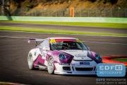 EDFO_SC13-0946_D1_9691-Racing Festival Spa
