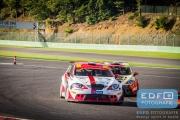 EDFO_SC13-0947_D1_9707-Racing Festival Spa