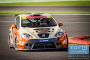 EDFO_SC13-0950_D1_9735-Racing Festival Spa