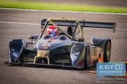 EDFO_SC13-1005_D2_7537-Racing Festival Spa