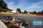 EDFO_SC13-1045_D2_7646-Racing Festival Spa