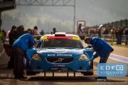 EDFO_SC13-1117_D1_9810-Racing Festival Spa