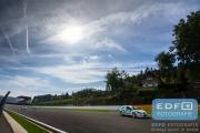 EDFO_SC13-1315_D2_7876-Racing Festival Spa