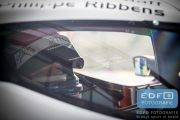 EDFO_SC13-1329_D1_9934-Racing Festival Spa