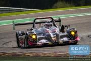 EDFO_SC13-1405_D2_8067-Racing Festival Spa