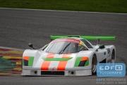 EDFO_SC13-1535_D2_8255-Racing Festival Spa