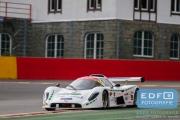 EDFO_SC13-1546_D2_8293-Racing Festival Spa