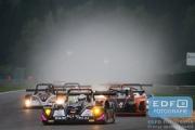 EDFO_SC13_1025__D2_8640_Racing Festival Spa 2013