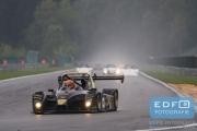 EDFO_SC13_1028__D2_8718_Racing Festival Spa 2013