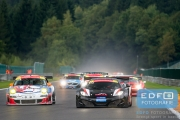 EDFO_SC13_1144__D2_9013_Racing Festival Spa 2013