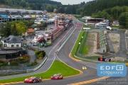 EDFO_SC13_1221__D1_0832_Racing Festival Spa 2013