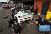 EDFO_SC13_1456__D2_9515_Racing Festival Spa 2013