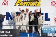 EDFO_SC13_1602__D1_1061_Racing Festival Spa 2013