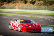 EDFO_SC13-0947_D1_9713-Racing Festival Spa