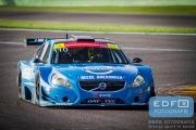 EDFO_SC13-0951_D1_9744-Racing Festival Spa