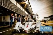 EDFO_SC13-1057_D2_7676-Racing Festival Spa