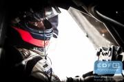 EDFO_SC13-1148_D1_9866-Racing Festival Spa