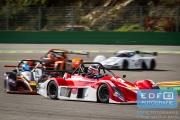 EDFO_SC13-1419_D1_0041-Racing Festival Spa