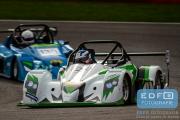 EDFO_SC13-1528_D2_8173-Racing Festival Spa