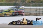 EDFO_SC13-1546_D1_0105-Racing Festival Spa