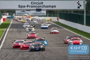 EDFO_SC13-1622_D2_8388-Racing Festival Spa