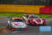 EDFO_SC13-1633_D1_0268-Racing Festival Spa