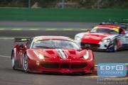 EDFO_SC13-1719_D1_0565-Racing Festival Spa