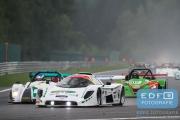 EDFO_SC13_1025__D2_8655_Racing Festival Spa 2013