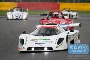 EDFO_SC13_1041__D2_8773_Racing Festival Spa 2013