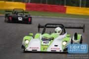 EDFO_SC13_1102__D2_8903_Racing Festival Spa 2013